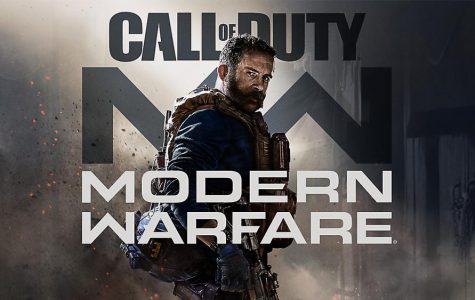 REVIEW: Call of Duty: A Modern Remake