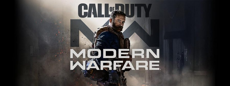 REVIEW%3A+Call+of+Duty%3A+A+Modern+Remake