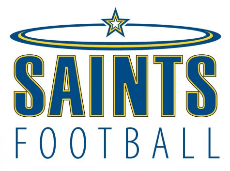 Saints Sports Roundup: Homecoming Success