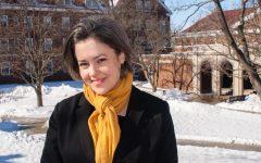 'Write On' with Karin Barbee