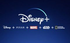 REVIEW: Disney +