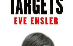 REVIEW: 'Necessary Targets'