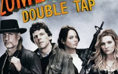 REVIEW: Zombieland Double Tap