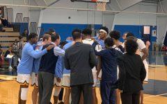 PREVIEW: Men's Basketball