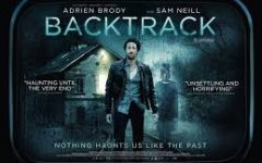 REVIEW: Backtrack