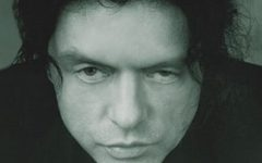 RETRO REVIEW: The Room