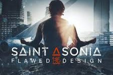 ALBUM REVIEW: Flawed Design