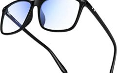 Blue Light Glasses: A New Trend, But Why?