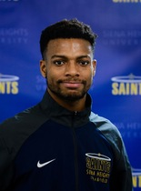 Spears: Siena Heights on Track Despite COVID