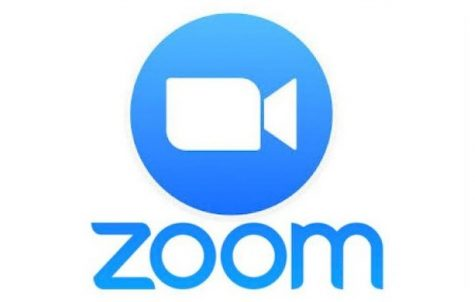 "Will the Fall Semester ""Zoom"" By?"