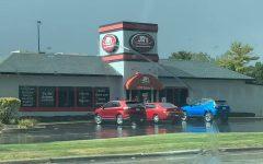 REVIEW: JR's Hometown Grill & Pub