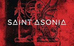 REVIEW: Saint Asonia