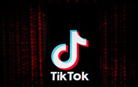 TikTok Ban Off: For Now