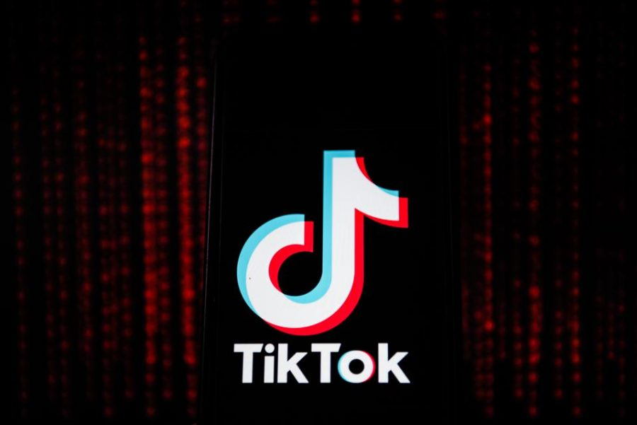 TikTok Ban Off: For Now