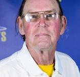 Dr. Mike Dawson