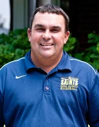 'Coach JK' Making a Name for Himself at Siena Heights