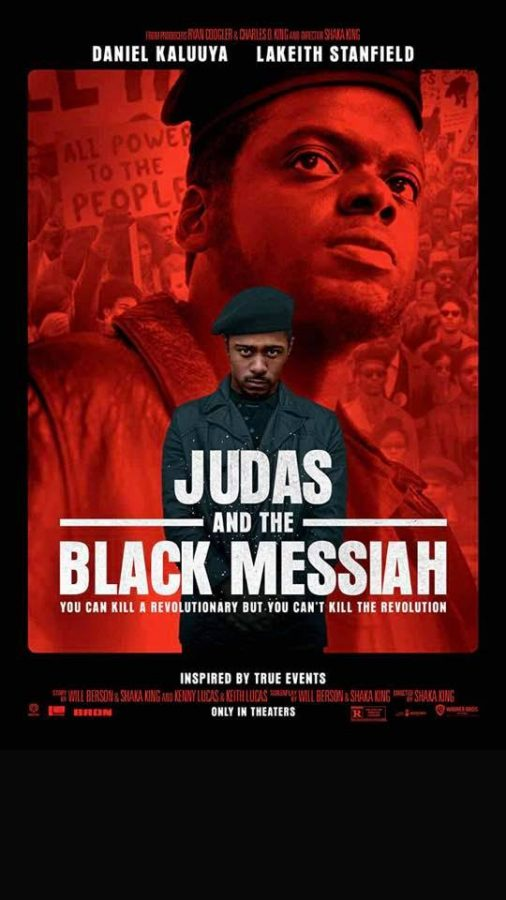 REVIEW%3A+%27Judas+and+the+Black+Messiah%27