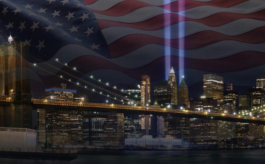 Remembering+Sept.+11
