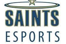 Siena Heights Esports